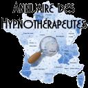 annuaire-des-hypnotherapeutes-128px